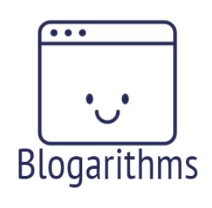 The One On Dynamic Programming! | Blogarithms